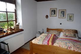 Schlafzimmer Komplett Verkaufen Häuser Zum Verkauf Wachtendonk Mapio Net