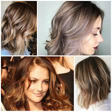 hair colors highlights and lowlights for women over 55 hottest caramel hair colors for 2017 new hair color ideas