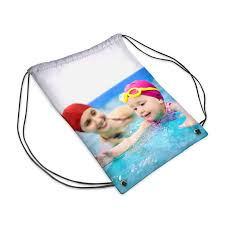 personalized sports bags personalized swim bags custom swim bags