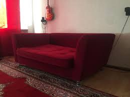 sofa rot bretz sofa gebraucht sofa hpricot