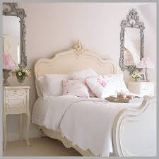 Shabby Chic White Bedroom Furniture by 24 Best Room Ideas Images On Pinterest White Bedroom Furniture