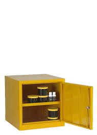flammable liquid storage cabinet coshh flammable chemicals storage cabinets solvents storage bins