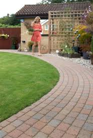 Low Maintenance Garden Ideas Garden Design Ideas For Low Maintenance Gardensse Landscape