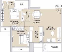 Bathroom Floor Plans By Size by Standard Master Bedroom Size Elegant House Interior Design Idea