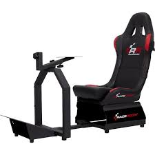 siege social micromania raceroom seat rr3055 ps4