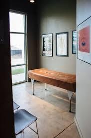 contemporary chiropractic office design u2026 pinteres u2026
