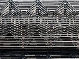 tralicci elettrosaldati tralicci elettrosaldati biessecom prodotti per edilizia by