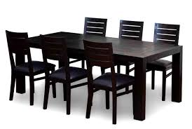 Art Van Dining Room Sets Incredible Dining Room Tables Clearance And Bedroom Exciting Table