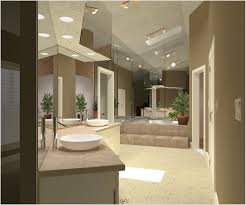 Modern House Interior Design Master Bedroom Modern House Interior Design Master Bedroom Modern Bedrooms