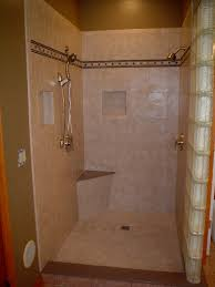 Bathroom Tiles Design Ideas For Small Bathrooms Bathroom Tile Shower Stall Design Ideas Small Shower Ideas Rooms