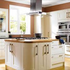 Wickes Kitchen Designer by Wickes It U0027s Got Our Name On It Transform London