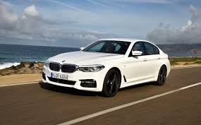 review bmw 530d the clarkson review 2017 bmw 5 series 530d g30