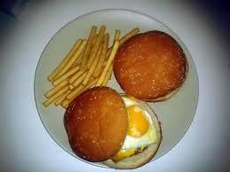 recette de cuisine simple et rapide recette de hamburgers maison facile et rapide