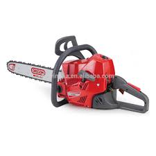 100 jonsered 90 manual chainsaw mill on tapatalk trending