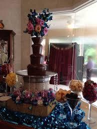 chocolate rentals rw chocolate rentals www rwchocolatefountains rw
