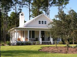 Carolina Home Plans 288 Best House Plans Images On Pinterest Architecture Small