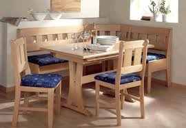 dining room with banquette seating cool dining room bench table homewhiz the whizard of your