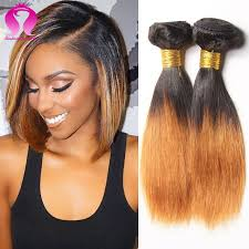weave hairstyles hairstyles for brazilian weave hair