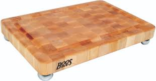 Boos Block Cutting Board Wood Cutting Board Restaurant Equipment And Supplies Online