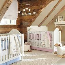 Decorate A Nursery Home Dzine Bedrooms Decorate A Gender Neutral Nursery With A