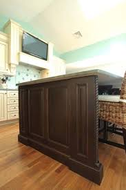 kitchen islands clearance kitchen island design cape island kitchens