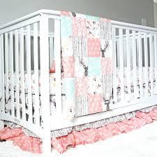 Denim Crib Bedding Denim Baby Bedding Denim Crib Set Hamze