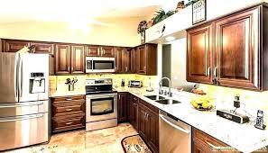 banquette d angle pour cuisine banquette pour cuisine banc d angle pour cuisine banquette d angle