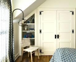 Rustic Closet Doors Rustic Bedroom Doors Farmhouse Pantry Door Farmhouse Closet Doors