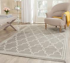 Grey And Beige Area Rugs Rug Amt414b Amherst Area Rugs By Safavieh