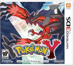 x and y rom for android y 3ds rom madloader