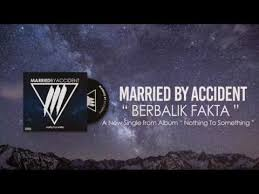 download mp3 usai disini married by accident reverbnation
