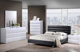 Amazing Bedroom Furniture Black And White Bedroom Furniture Ideas Editeestrela Design