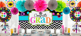 graduation party supplies graduation party supplies woodies party