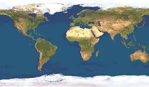 satellite maps 2015 satellite maps map