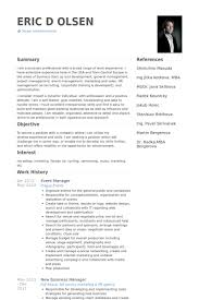 Resume For Business Owner Cheap Descriptive Essay Writing For Hire Usa Essay A Modest