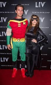 Batwoman Halloween Costume Celebrity Couple Halloween Costumes Canada Canada