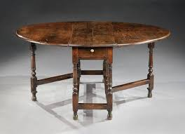 Oval Drop Leaf Dining Table Antique Drop Leaf Dining Tables The Uk U0027s Premier Antiques Portal