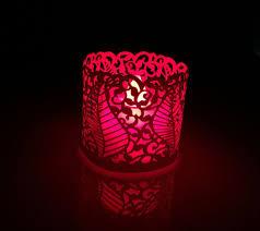Laser Cut Lamp Shade Uk by 100 Laser Cut Lamp Shade Three Things Finds U2013