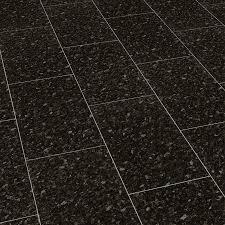 High Gloss Laminate Flooring Reviews Black And White Gloss Laminate Flooring Decoration