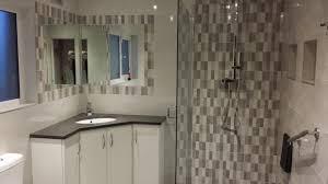 wet rooms diamodbath walk in shower and wet room bathroom installations in dublin