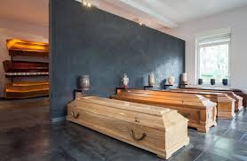 direct cremation how does cremation work