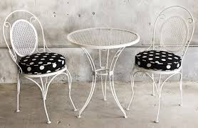Cafe Style Dining Chairs Brilliant Cafe Chairs And Tables Caf Furniture Tables Chairs Ikea