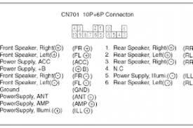 toyota avanza electrical wiring diagrams wiring diagram