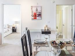furnished suites in santa monica corporate center ra74809