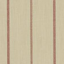 Stripe Drapery Fabric Duralee Fabric Pattern Dw61223 102 Duralee