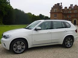 car rental bmw x5 bmw folkestone vehicle rentals