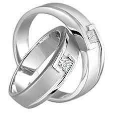 cin cin nikah cincin palladium code 12 duta jewellery tangerang cincin kawin