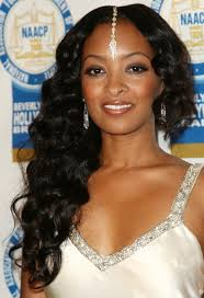 african american wedding hairstyles and hairdos latest