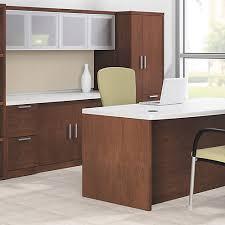 Hon Reception Desk Hon Valido Office Furniture U0026 Interior Solutions In Grand Rapids