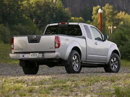 2013 Nissan Frontier Roof Rack by 2012 Nissan Frontier Price Photos Reviews U0026 Features